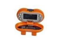 Oregon Scientific PE326CA Pedometer with Calorie Counter