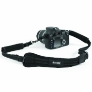 Pacsafe Carrysafe 100 Anti-Theft Camera Strap