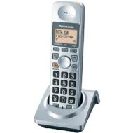 Panasonic KX-TGA101S