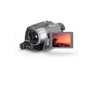 Panasonic NV GS230EG-S