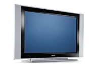 Philips 42PF3331 LCD HDTV