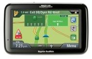 RoadMate 3065