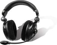 SPEED-LINK SL-8790 Medusa 5.1 Surround Headset