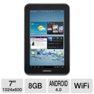 Samsung NP365E5C