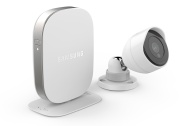 Samsung SmartCam HD Outdoor (SNH-E6440BN)