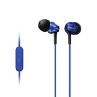 Sony MDR-EX100AP