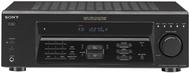 Sony STR DE185