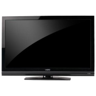 "Vizio E422VA Series LCD TV(42"")"