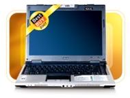 Acer Aspire 5580 Series