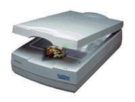Microtek ScanMaker 9600XL