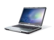 Acer Aspire 9100 Series