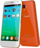 Alcatel One Touch Fire / Alcatel One Touch Fire 4012A / Alcatel One Touch Fire 4012X
