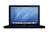 Apple MacBook - Core 2 Duo 2.4 GHz - RAM 2 GB - HDD 250 GB - DVD