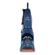 Bissell 9200 Upright Vacuum