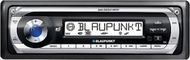 Blaupunkt San Diego MP27 CD Receiver w/ MP3/WMA Playback