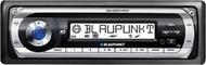 Blaupunkt San Diego MP27 CD Receiver w/ MP3/WMA Playback