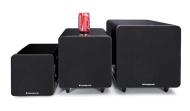 Cambridge Audio Minx S325