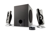 Cyber Acoustics CA 3080 2.1