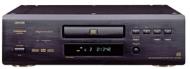 Denon DVD-2800