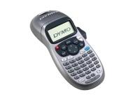 Dymo LetraTag LT-100 H