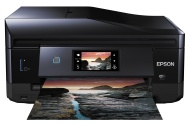 Epson Perfection V 800 Photo