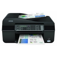 Epson Stylus Office BX 305 FW