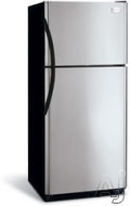 Frigidaire Gallery Series GLHT186JS