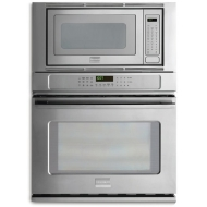 Frigidaire Professional Series 30 in. Electric Smoothtop Range w/ Self Cleaning Oven