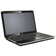 Fujitsu Siemens LifeBook E8310