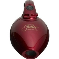 Fuller Brush Mini Maid Hand Vacuum with Tools
