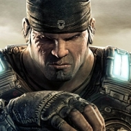 Gears of War 3- PS3