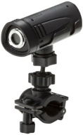 Hyundai GDV11B Vidéo surveillance