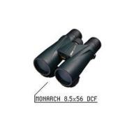 Nikon Monarch 8.5x56 DCF