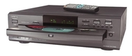 Onkyo DV CP500