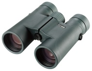 Opticron 8 X 42 HR WP