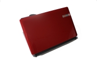 Packard Bell EasyNote A