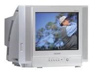 Samsung TXN 1430F