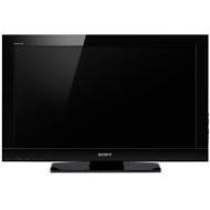 "Sony BRAVIA 22"" LCD HDTV"