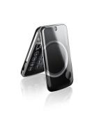 Sony Mobile Ericsson Equinox