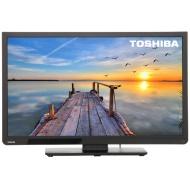 Toshiba 32W1333