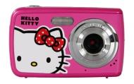 Vivitar Hello Kitty