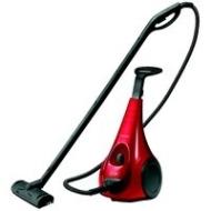 Astoria NN 240 A - Steam cleaner