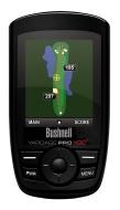 Bushnell XGC+ Golf GPS Rangefinder