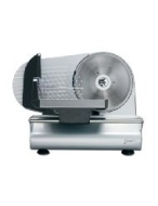 Deni 14150 Electric Food Slicer Pro II