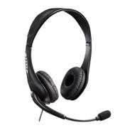 Dynex USB Stereo Headset