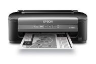 Epson Workforce Wf-m1030 Wireless Monochrome Printer C11cc82201