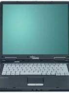 Fujitsu Siemens AMILO Pro V2060 Edition