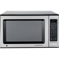 1.6 cu. ft. Countertop Microwave - JES1651
