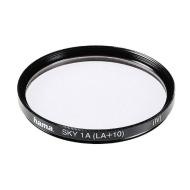 Hama Filtro Skylight 58 mm