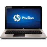 Hewlett Packard HP DV7-4169WM AMD PhenomII Triple-core Processor 4GB 640GB Bluray Win7 - Recertified